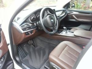 car detailing houston tx call us 281 429 8553. Black Bedroom Furniture Sets. Home Design Ideas