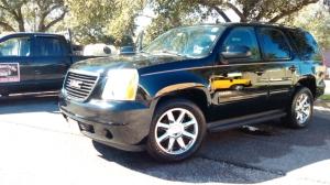 Mobile Car Wash Houston Texas